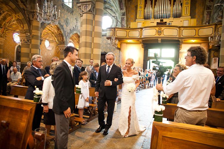 matrimonio pinerolo