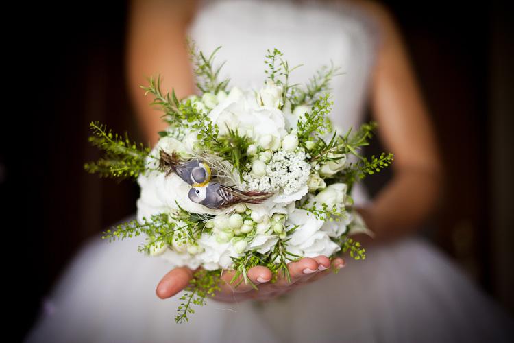 Matrimonio Tema Uccelli : Matrimonio tema natura qe regardsdefemmes