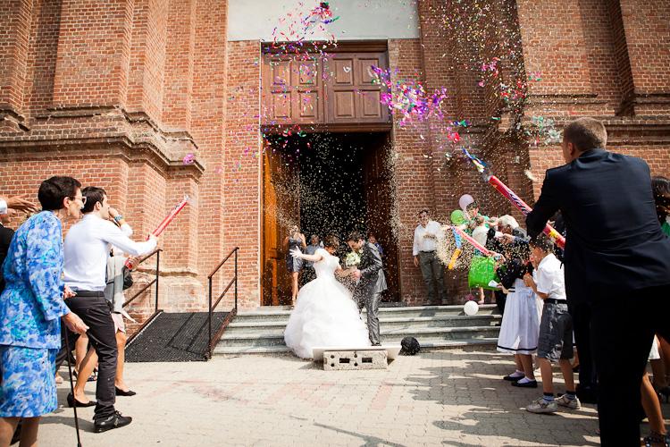 fotografo matrimonio pralormo