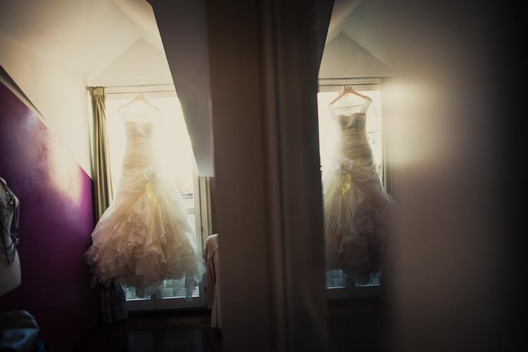 sposa pignatelli