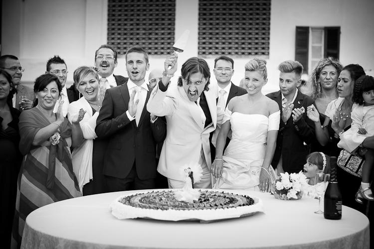 matrimonio_costigliole_d'asti-35