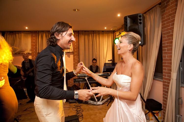 matrimonio_costigliole_d'asti-53