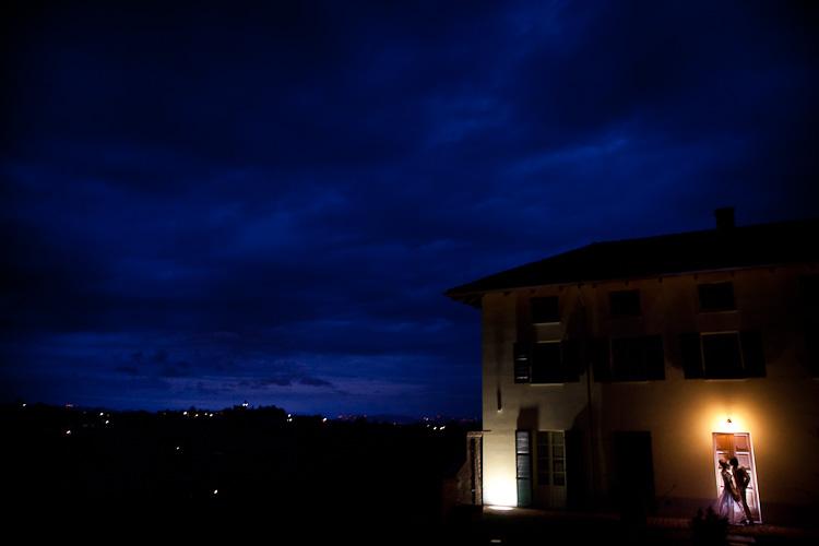 ANNA e UMBERTO | Costigliole d'Asti
