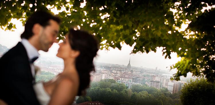 Torino vigna chinet