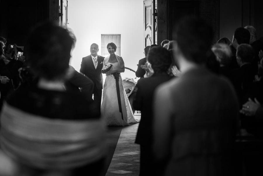matrimonio-castello-rivara-11