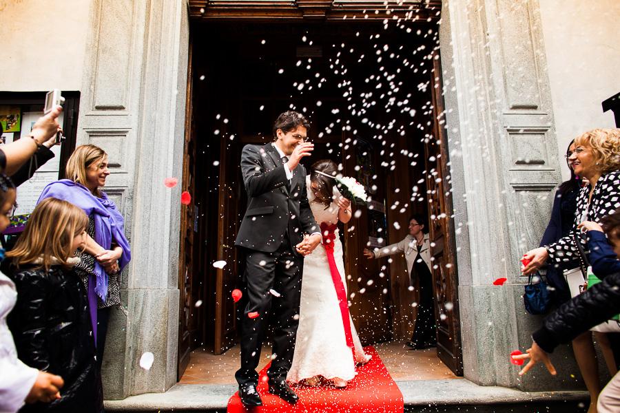 matrimonio-castello-rivara-19