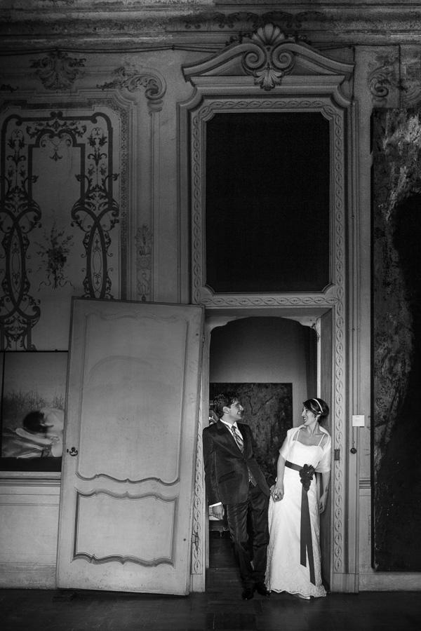 matrimonio-castello-rivara-26