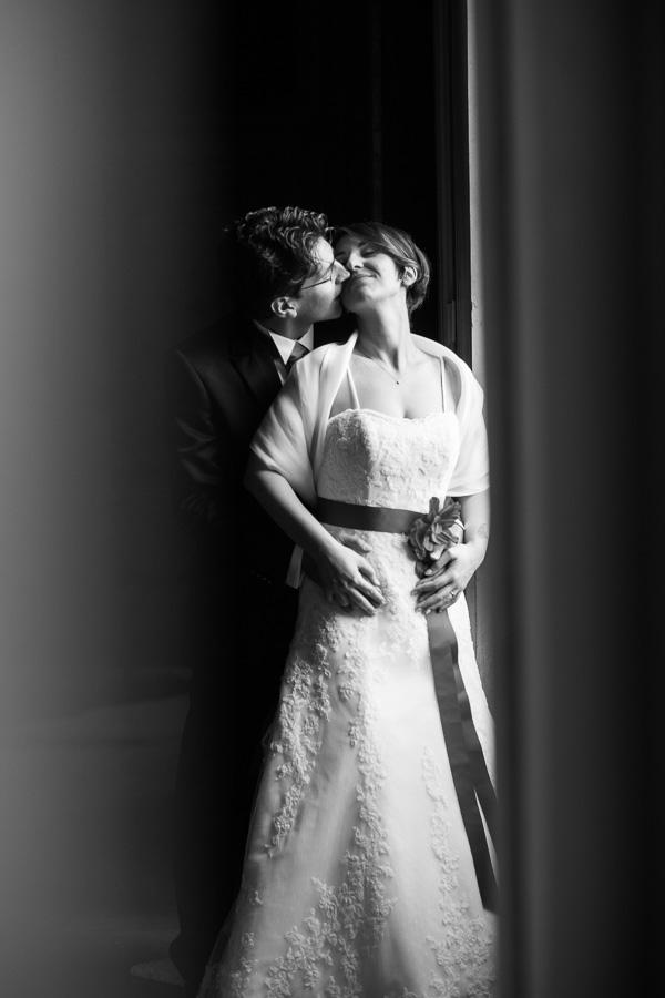 matrimonio-castello-rivara-27