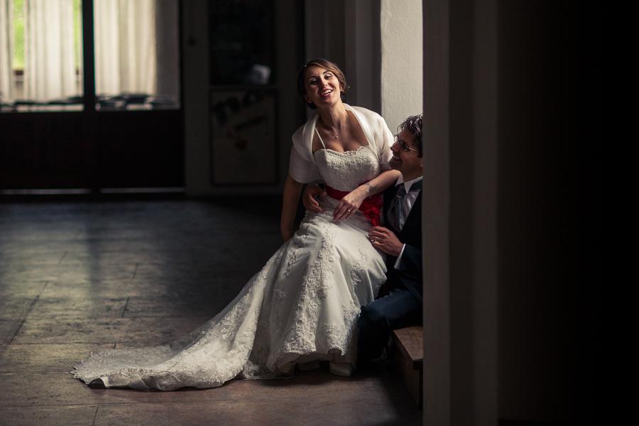matrimonio-castello-rivara-29
