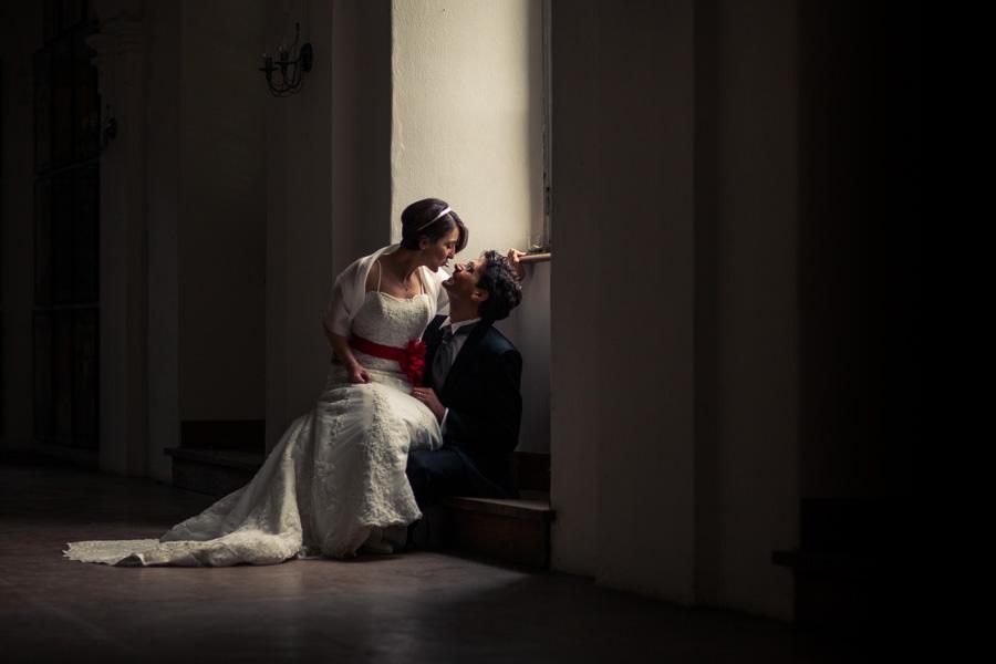 matrimonio-castello-rivara-30