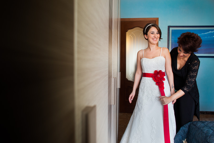 matrimonio-castello-rivara-4