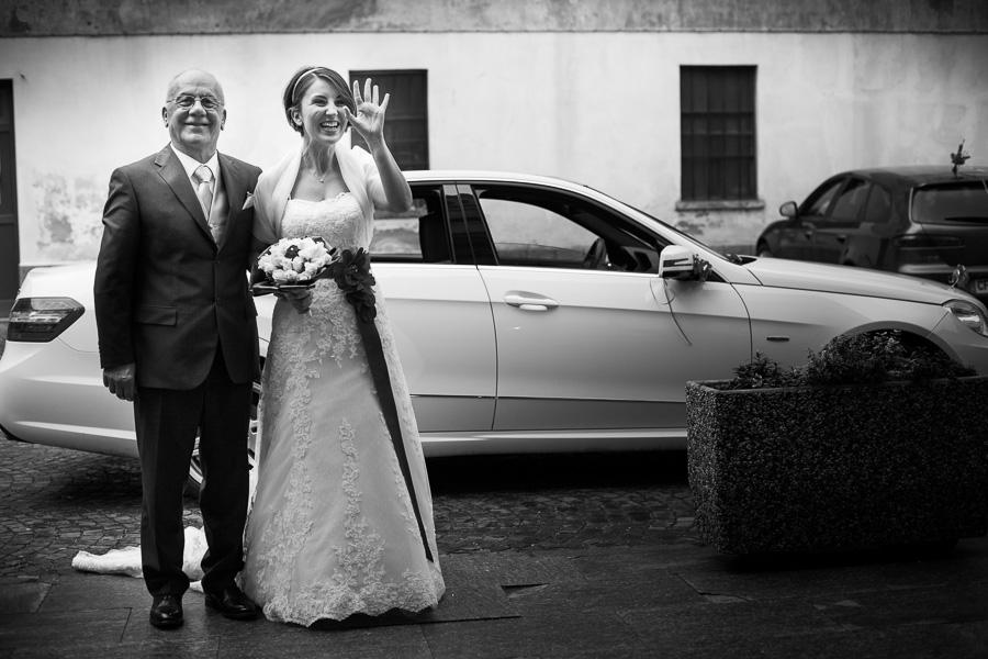 matrimonio-castello-rivara-9