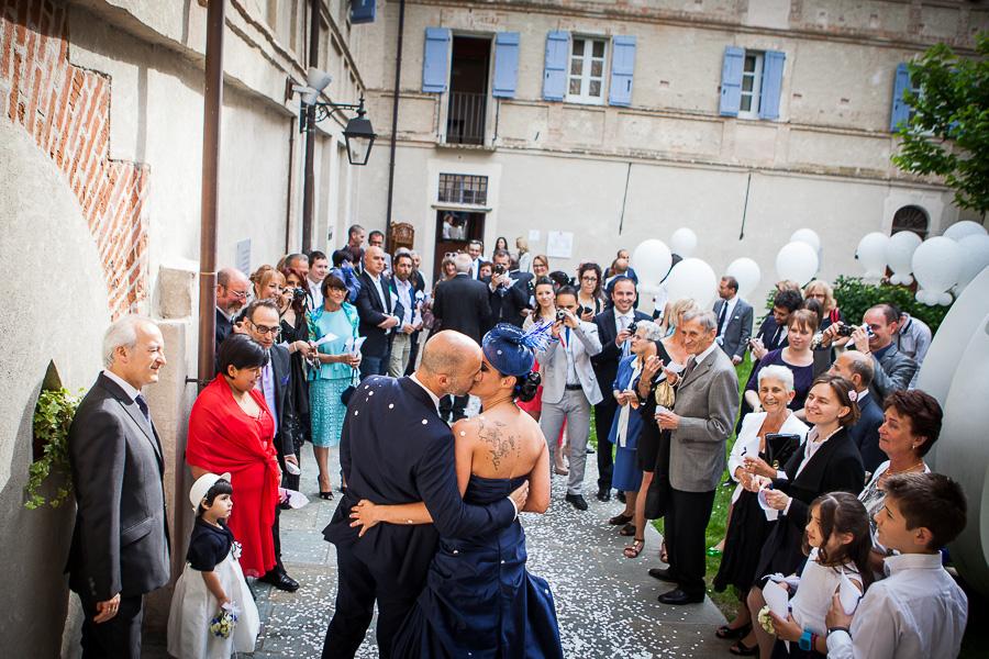 matrimonio antico borgo monchiero