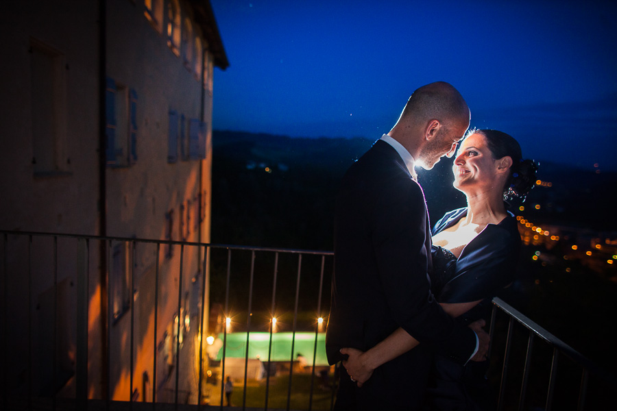 antico borgo monchiero sposi