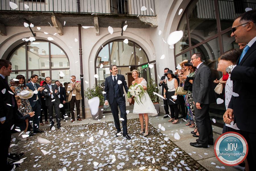 matrimonio filatoio caraglio