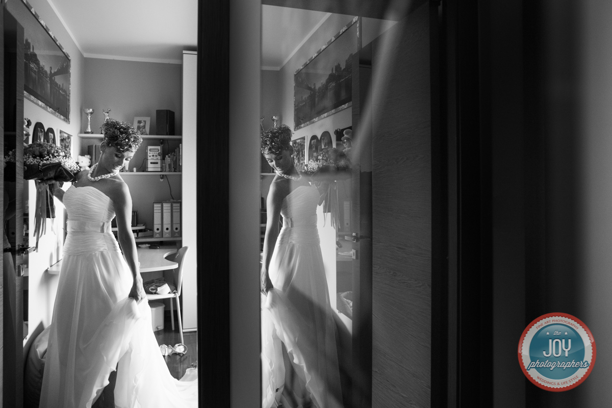 matrimonio-madernassa-guarene-07