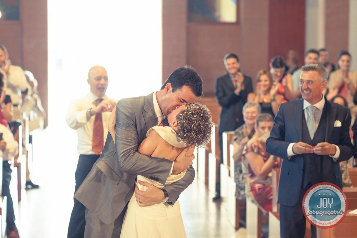 matrimonio-madernassa-guarene-13