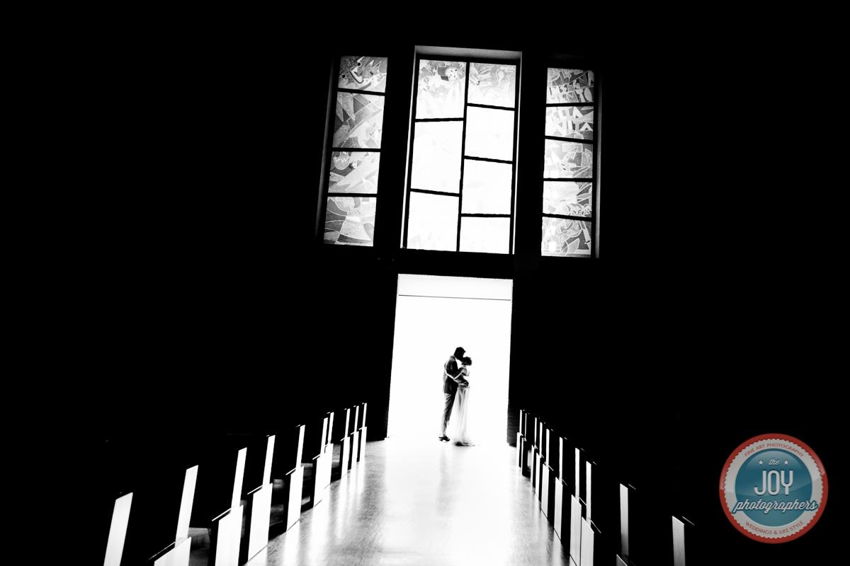 matrimonio-madernassa-guarene-14