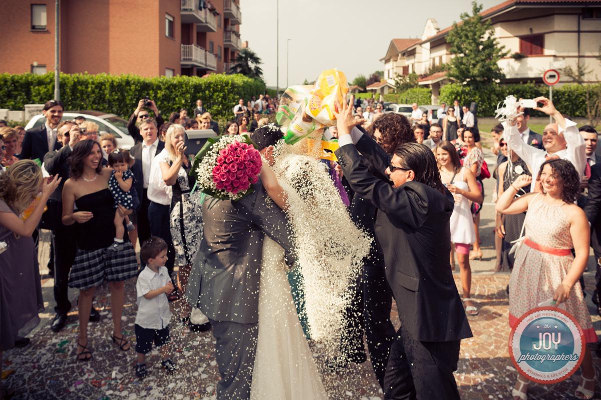 matrimonio-madernassa-guarene-15