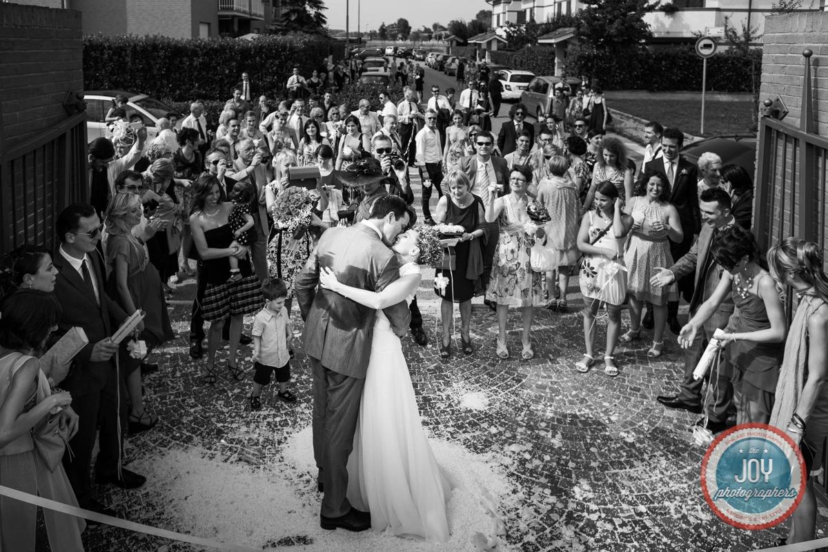matrimonio-madernassa-guarene-16