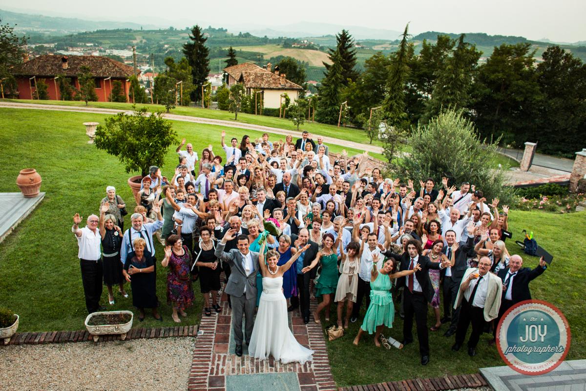matrimonio-madernassa-guarene-24