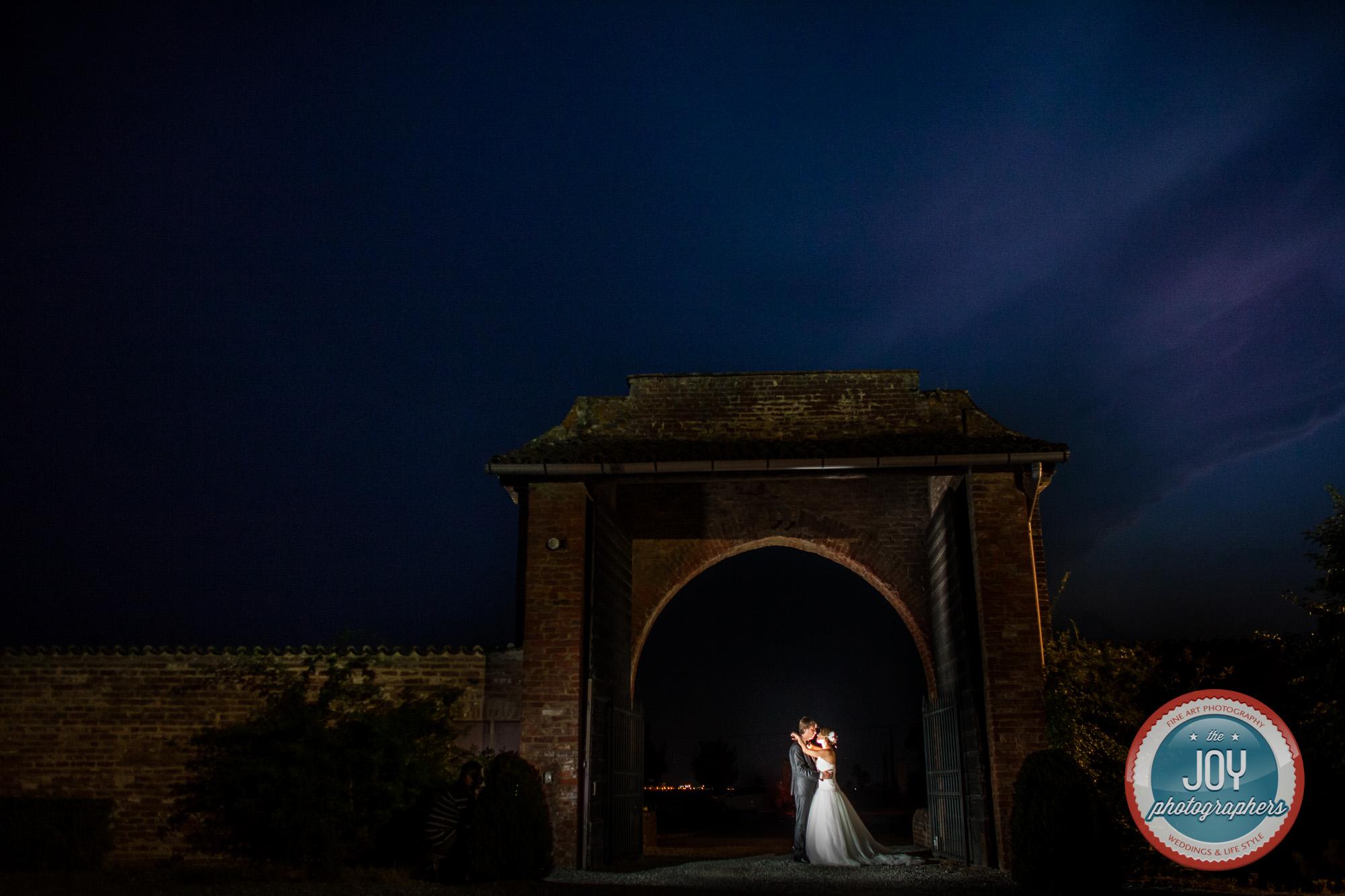 matrimonio principato lucedio