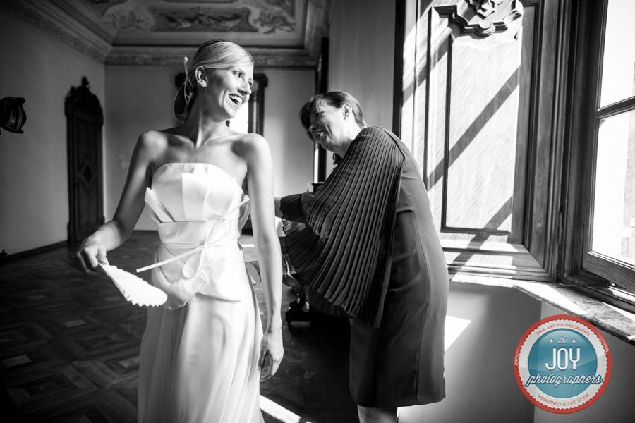 castello di uviglie reportage matrimonio