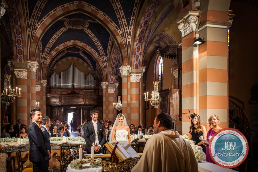 casale monferrato cerimonia