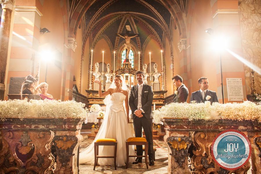 rosignano monferrato cerimonia