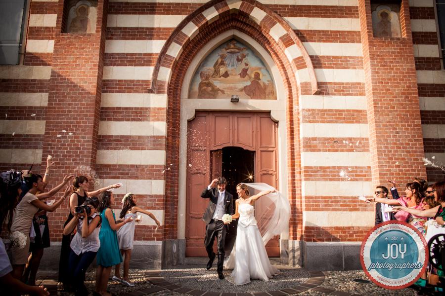 chiesa rosignano monferrato