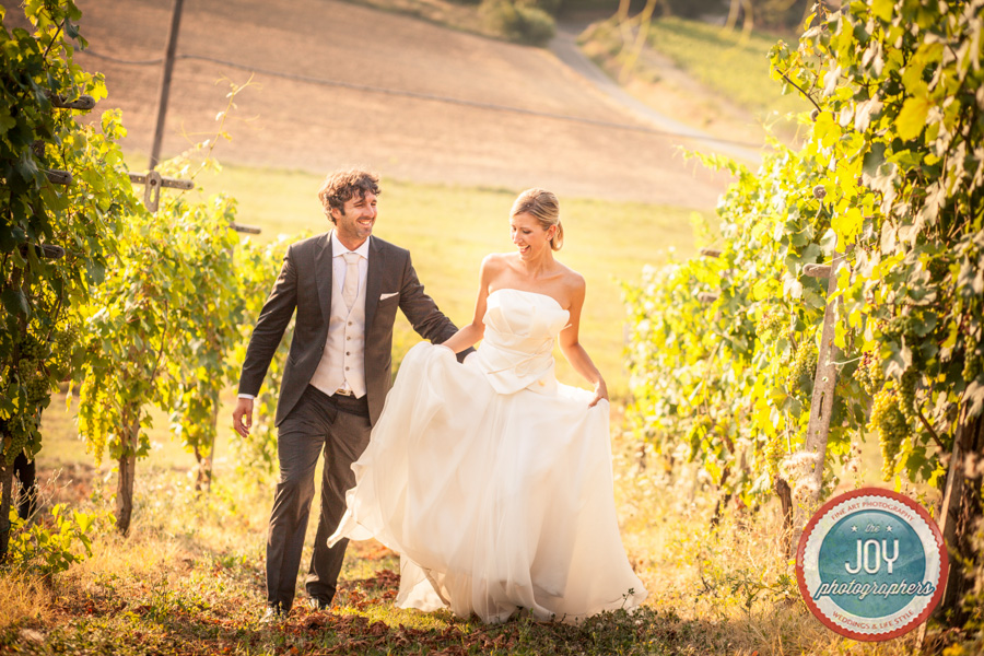 wedding langhe
