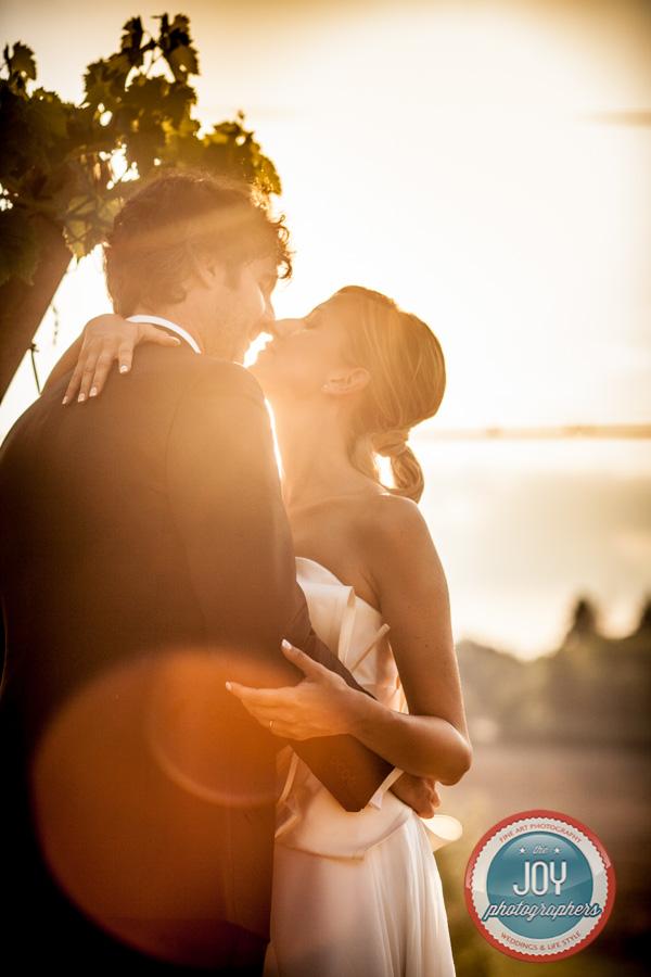 wedding piemont langhe