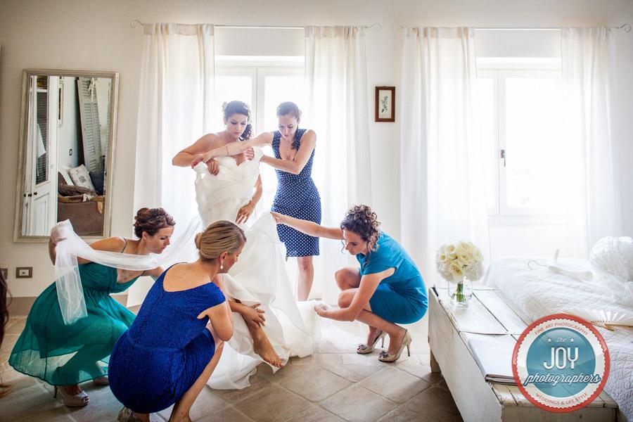 matrimonio hotel la villa mombaruzzo