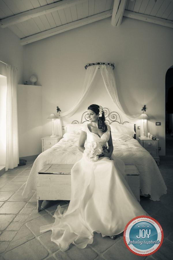 wedding hotel la villa mombaruzzo