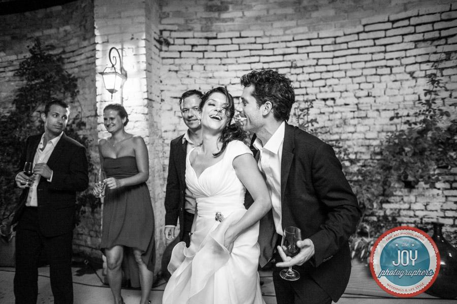 monferrato foto nozze