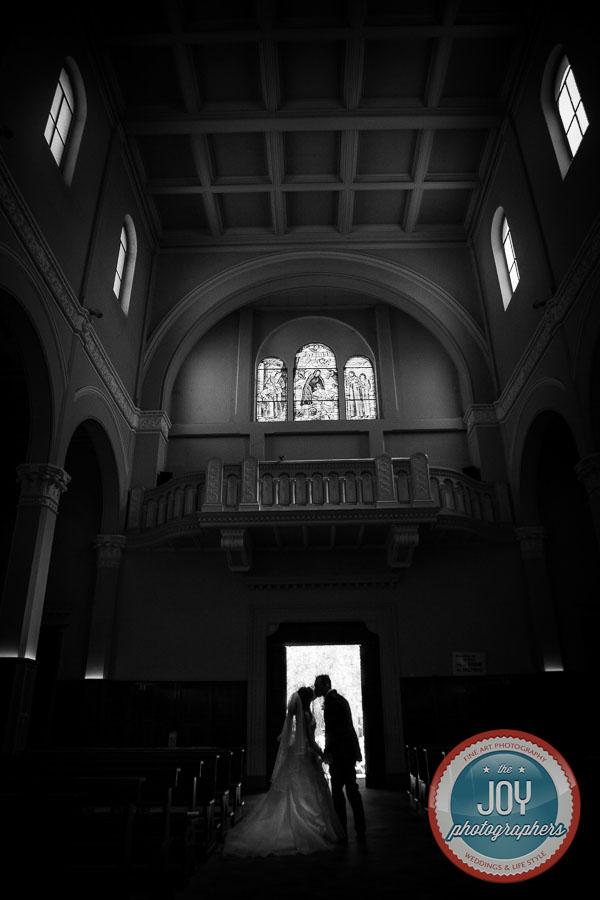 nozze chiesa santa croce torino