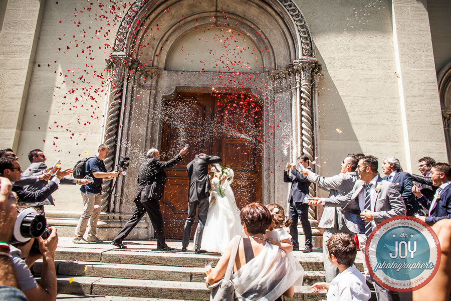 matrimonio chiesa santa croce torino