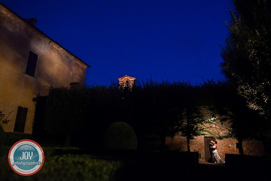 Valeria & Valerio | Castello di Nichelino