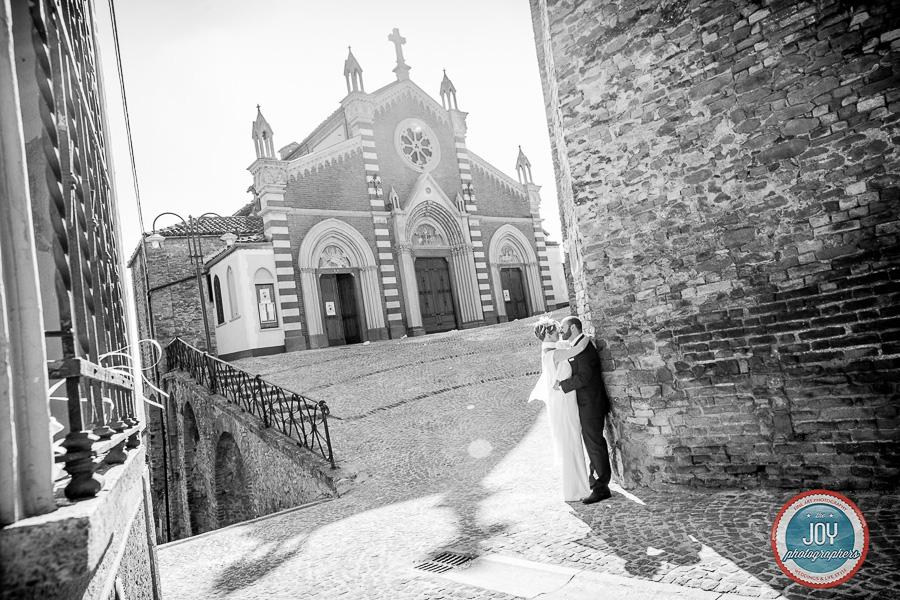 chiesa castiglione falletto
