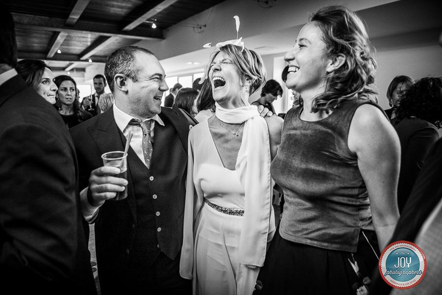 opinioni matrimonio locanda del pilone