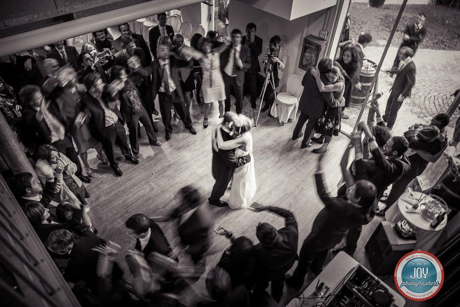 matrimonio locanda del pilone
