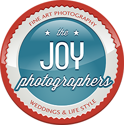JoyPhotographers | Weddings & Lifestyle