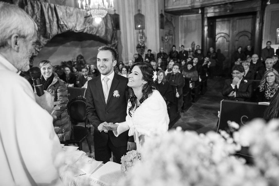 matrimonio-villa-somis-14