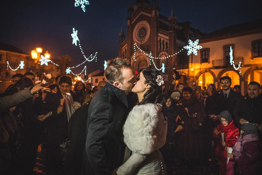 matrimonio-villa-somis-19