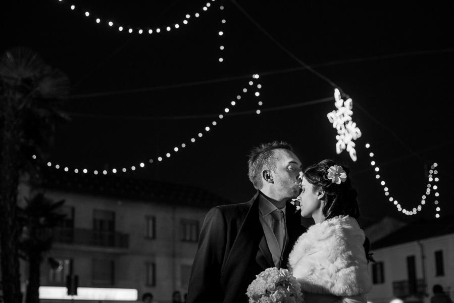 matrimonio-villa-somis-20