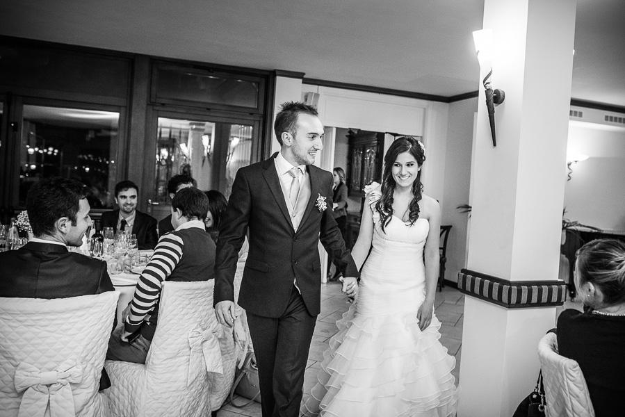 matrimonio-villa-somis-26