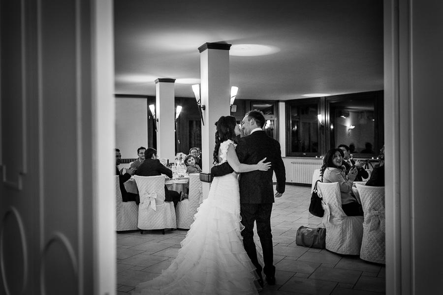 matrimonio-villa-somis-27