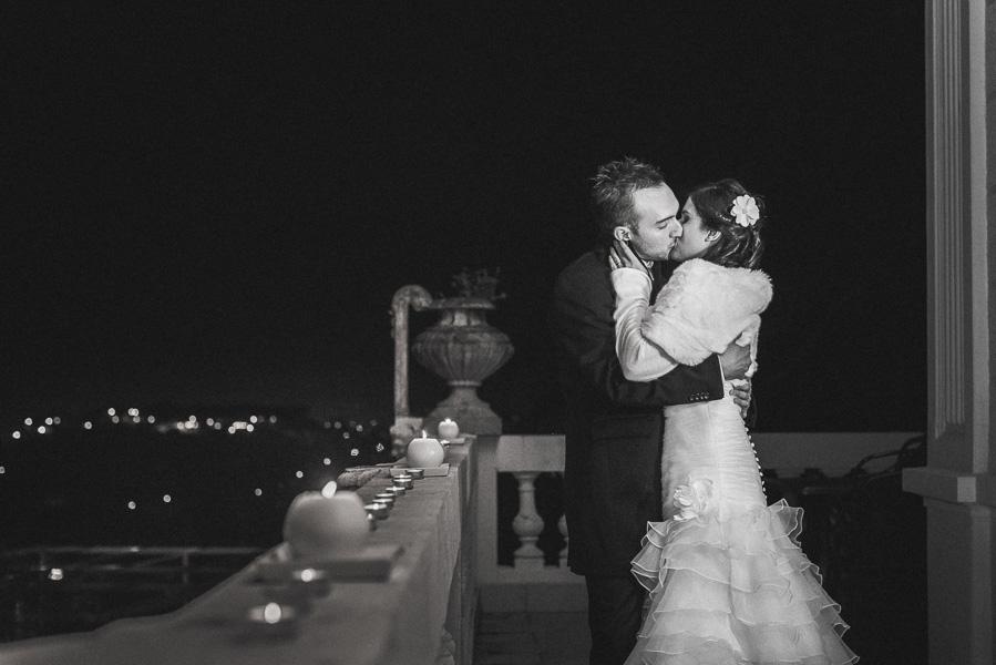 matrimonio-villa-somis-31