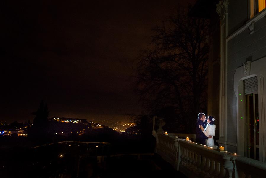 matrimonio-villa-somis-32