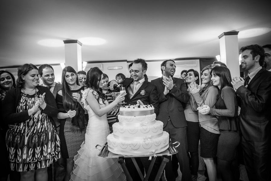 matrimonio-villa-somis-34